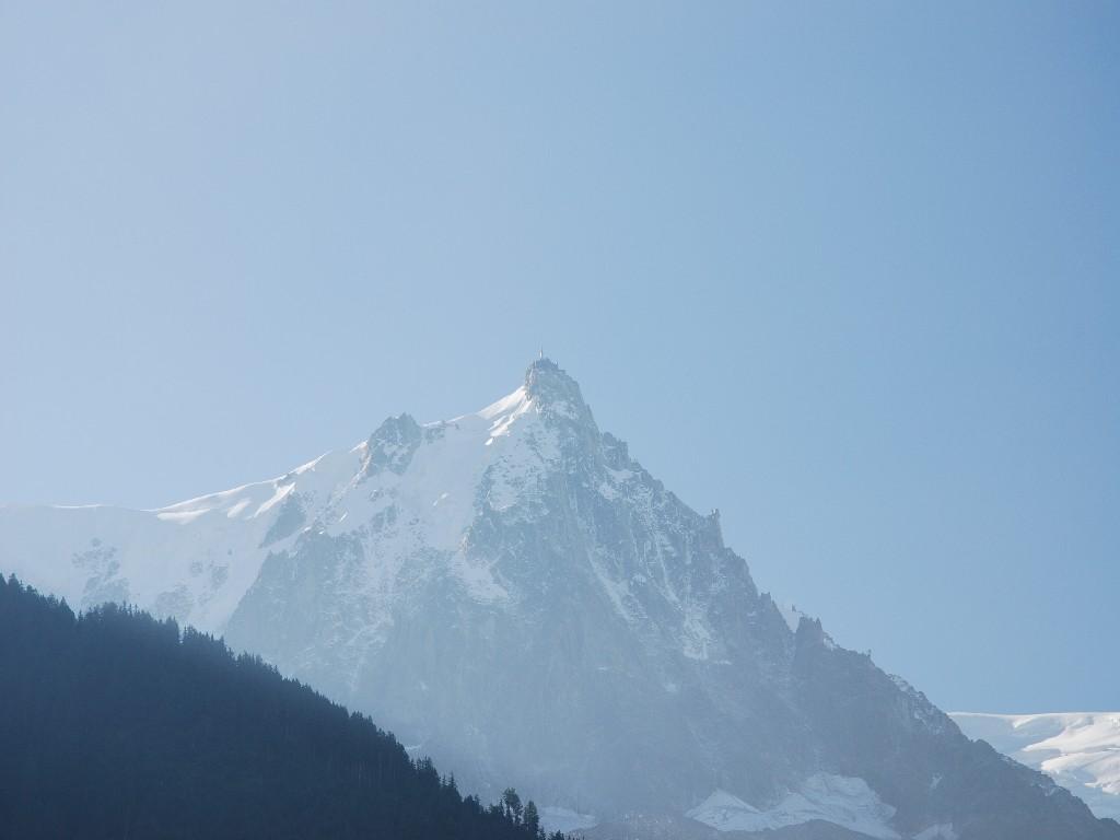 MTB Mont Blanc beitune.de Mountainbike