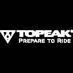 beitune Partner Topeak
