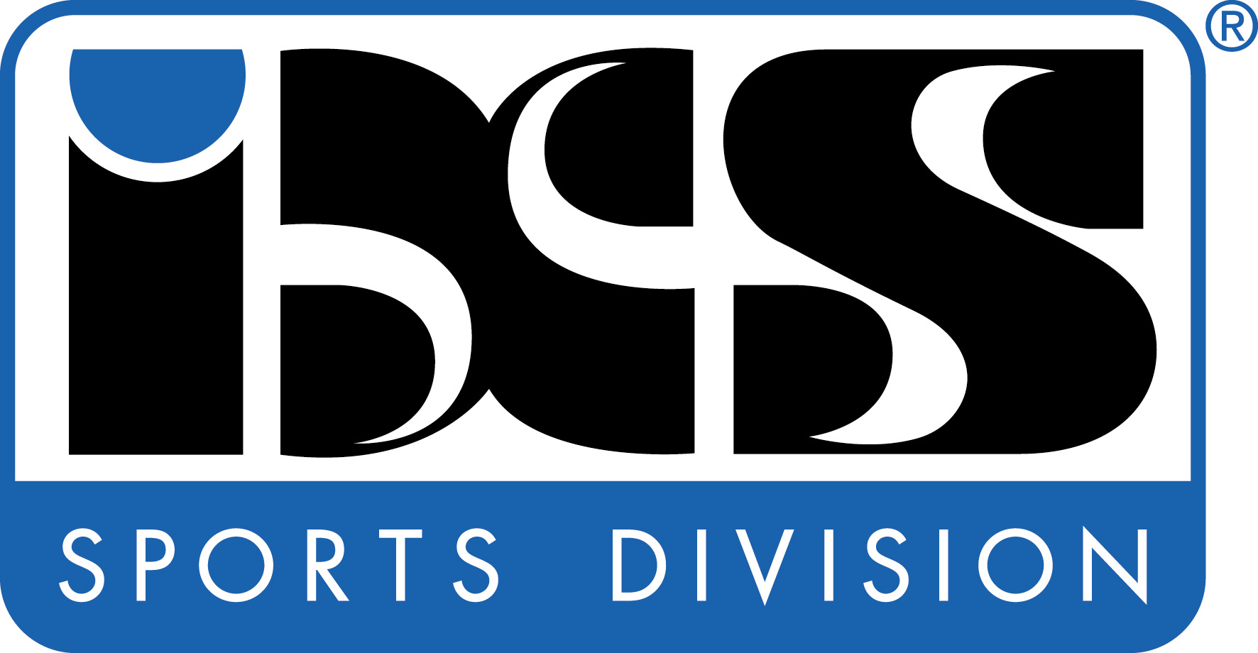 iXS Sports Division
