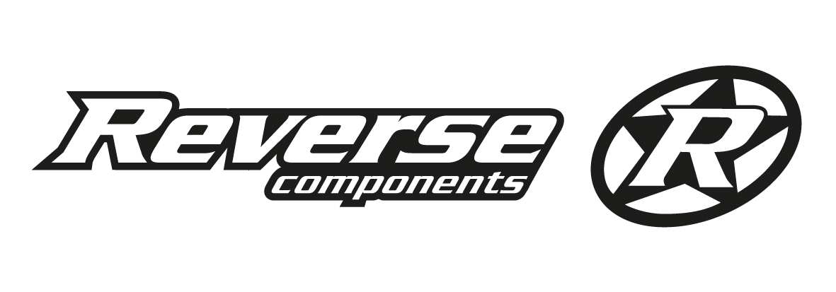 Reverse_Components_Logo beitune