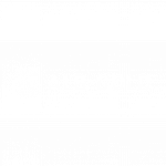 Der beitune Partner ALB-GOLD versorgt Mountainbiker mit leckeren Nudeln