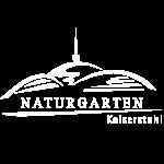 beitune Naturgarten Kaiserstuhl