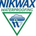 Unser beitune Partner Nikwax begeistert mit tollen Waschmittel-Produkten für Deine Bikebekleidung