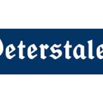 peterstaler mineralquellen